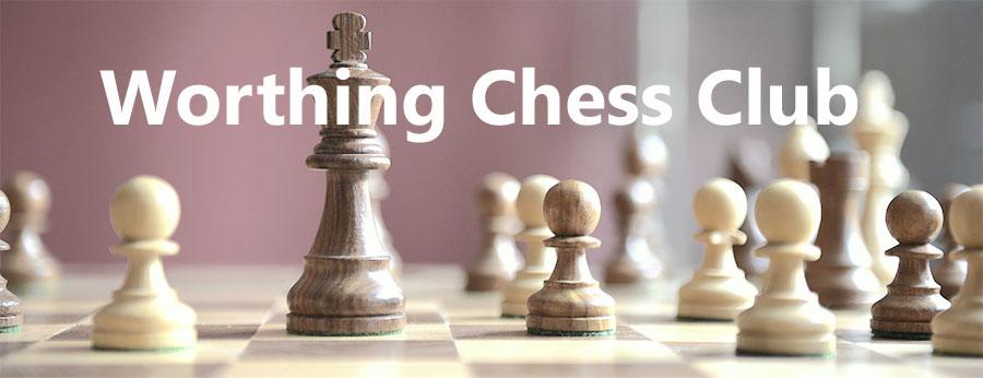 chess-1403622_1920-900